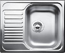 Blanco TIPO 45 S Mini
